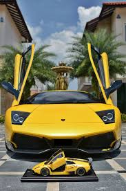 Lambo Truck Price 846 Best Lambo Images On Pinterest Car Dream Cars And
