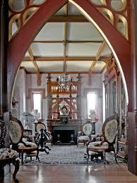 gothic interior design gothic interior houzz