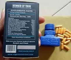hammer of thor pembesar penis jakarta 082114104140 obatpembesar