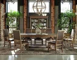 Glamorous Dining Rooms Dining Room Credenza Buffet