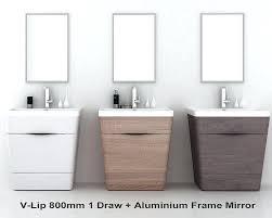 Utopia Bathroom Furniture Discount Buy Bathroom Cabinets Attractive Best Discount Bathroom