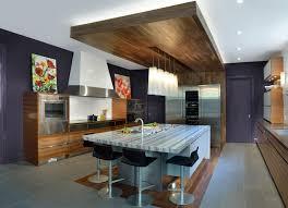 Kitchen Design Competition Grand Design Kitchens Kitchen Amp Grand Design Kitchens
