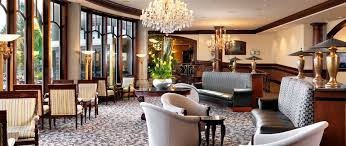 home design show bc place hotel grand pacific victoria hotel victoria bc canada