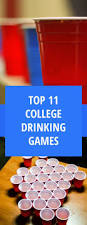 best 25 couples drinking games ideas on pinterest bachelorette