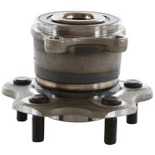 nissan murano wheel bearing replacement new rear hub assembly for a 2007 2012 nissan altima or 2009 2012
