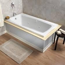 tubs american standard