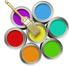 paint images oil based paint or water based paint which is best