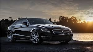 2012 mercedes benz cls royal wallpapers excellent car wallpaper mercedes benz at pics w9qm with car