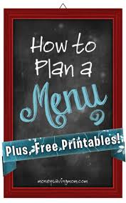 251 best meals u0026 menu planning what u0027s for dinner images on