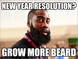 New Years Resolution Meme - top 30 happy new year resolutions 2018 how to focus on new