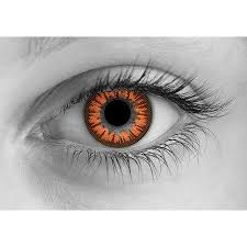 35 crazy contacts images colored contacts