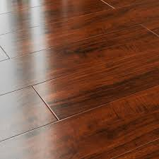 how do i get a smooth finish on kitchen cabinets 12mm laminate flooring lesscare mahogany smooth finish