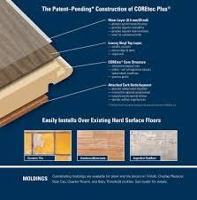 Vinyl Flooring Subfloor Luxury Vinyl Tile U2013 Premier
