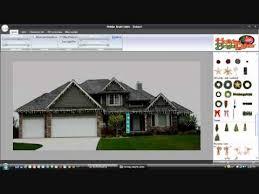 light o rama software for mac holiday bright lights design software webinar youtube