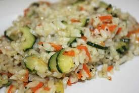 viande facile à cuisiner viande haché courgettes carotte riz au cookeo une recette facile