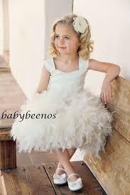 flower girl hairstyles uk 1079 best flower girls dresses and accessories jevel wedding