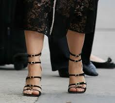 salmas salma hayek u0027s long lace dress lainey gossip lifestyle