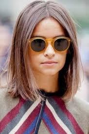 L舖sige Kurzhaarfrisuren 2017 by 10 Drop Dead Gorgeous Ways To Style Hair Bobs Style And