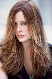 hair styles for thin fine hair for women over 60 hairstyles for long thinning hair hairstyle for long thin fine