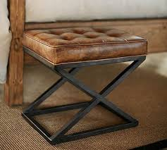 best 25 small leather chairs ideas on pinterest small office