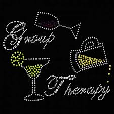 14 best wine therapy images on pinterest therapy easy a and hoodies