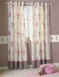rideaux pour chambre bébé rideaux pour chambre bébé fille chambre idées de décoration de