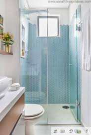 small bathroom design mosaic tile bathrooms picture design and