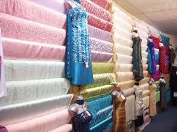 wholesale fabric fashion clothes designer salwar kameez
