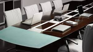 Large Conference Table Conference Tables Ofs