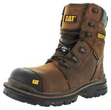 men u0027s shoes buy clearance men u0027s shoes 11 5