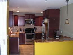 bi level kitchen designs split level kitchen remodel contemporary how to split level