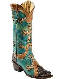 ferrini s boots size 11 ferrini s embossed boots boot barn