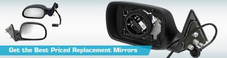 Where To Install Blind Spot Mirror Discount Auto Mirrors Car Mirrors Side View Mirror Replacement