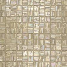 bathroom tile texture grey bathroom tile ideas install 3d tiles