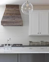 modern kitchen companies rv wood planked kitchen backsplash building companies rustic