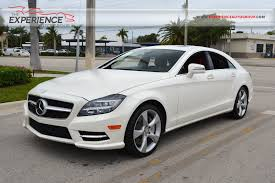2014 mercedes cls550 luxury 2014 mercedes cls550 in automobile remodel ideas with