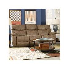 Sofa Warehouse Sacramento by 26 Best Furniture Images On Pinterest For The Home Comfy