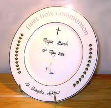 holy communion gifts for boys 79 best personalised gifts for holy communion images on