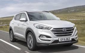 Mk Home Design Reviews Hyundai Reviews