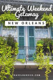 Map New Orleans French Quarter by 25 Best French Quarter Map Ideas On Pinterest New Orleans