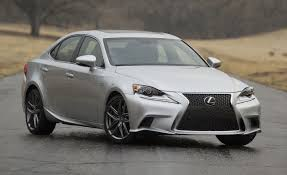 lexus jim falk 2014 infiniti q50s vs 2014 lexus is350 f sport head 2 head