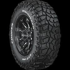 Ford Truck Mud Tiress - nitto trail grappler m t u0027s lets see em page 51 ford f150