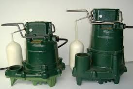 sump pump model and switch adjustment ridgid plumbing