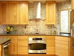 types of kitchen backsplash 76 exles phenomenal shaker style kitchen cabinets white