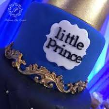 prince baby shower prince party ideas for a baby shower catch my party