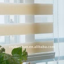 Plastic Curtain Track Brackets Aluminum Curtain Rail Track Aluminum Cover For Roller Blind