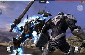 infinity blade apk infinity blade 3 iphone free ipa for iphone