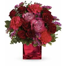 flowers for delivery minot florist flower delivery by flower central