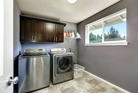 transformer un garage en chambre transformer garage en chambre prix transformation 2 newsindo co