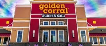 golden corral open for dinner hours and buffet